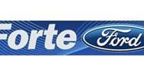 forte ford