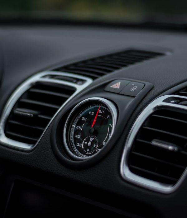 Ar condicionado automotivo em sp